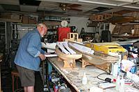 Name: aIMG_6912.JPG Views: 105 Size: 157.4 KB Description: Part of Leon's garage shop in Lakewood, CA