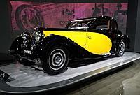 Name: 7.jpg Views: 18 Size: 92.2 KB Description: A small sample of the Bugatti automobile collection.