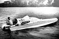 Name: 800-Bugatti-Speedboat-E.jpg Views: 33 Size: 322.4 KB Description: 1930 racer