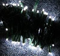 Name: LED1a.jpg Views: 179 Size: 33.5 KB Description: