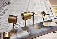 Name: h01743.JPG Views: 25 Size: 100.8 KB Description: Painting with Alclad II brass