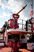 Name: FB FDNY Firefighter 071411-1719.jpg Views: 14 Size: 137.4 KB Description: