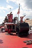 Name: FB FDNY Navy Firefighter 071411  -1715.jpg Views: 14 Size: 112.2 KB Description: