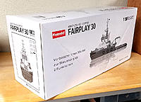 Name: 20181119_172041a.jpg Views: 277 Size: 250.7 KB Description: Another box!
