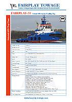 Name: fairplay30a.jpg Views: 232 Size: 185.3 KB Description: Spec sheet