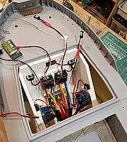 Name: m20181215_211145.jpg Views: 127 Size: 436.0 KB Description: In the boat. Still have to mount the receiver...