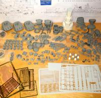 Name: parts.jpg Views: 2730 Size: 45.5 KB Description: Some of the kit's many parts