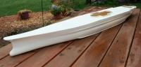 Name: hull1.jpg Views: 1399 Size: 35.6 KB Description: The hull, stripped of 2 layers of primer.