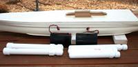 Name: ballast.jpg Views: 1046 Size: 43.7 KB Description: Ballast tubes and batteries.