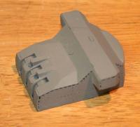 Name: cast155.jpg Views: 901 Size: 21.3 KB Description: 15.5cm turret with nice cast in vents