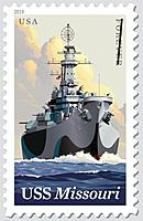 Name: uss-missouri-stamp.jpg Views: 5 Size: 46.5 KB Description: