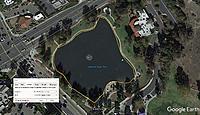 Name: duckpond.JPG Views: 26 Size: 322.1 KB Description: Area of the Temecula Duck Pond