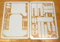 Name: sal13.jpg