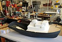Name: 20201125_114714.jpg Views: 169 Size: 1.73 MB Description: Harbor Models Invader class tug