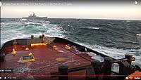 Name: WarriorYT15.JPG Views: 22 Size: 159.9 KB Description: