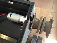 Name: largeScaleAustralia217860_504017336292708_1712814117_n.jpg Views: 11 Size: 57.3 KB Description: Gearmotor from a FB post, but it was too small.