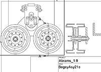 Name: Capture.JPG Views: 7 Size: 86.1 KB Description: Reinforce (fill) the area inside the tire OD