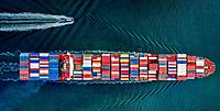 Name: container.JPG Views: 30 Size: 357.2 KB Description: