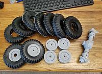Name: 16333747356830.jpg Views: 10 Size: 647.7 KB Description: Mostly molded tires