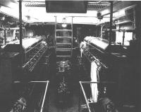 Name: engines.jpg