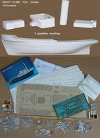 Name: envoycivi_contents.jpg