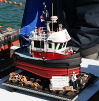 Name: aIMG_9644.jpg Views: 224 Size: 70.0 KB Description: Tom LaMantea's Log Bronc