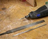 Name: b0103.jpg