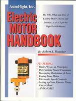 Name: af2.jpg Views: 74 Size: 45.0 KB Description: Bob's e-motor book