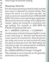 Name: af1.jpg Views: 94 Size: 81.2 KB Description: Bob's method for determining kV.