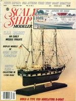 Name: 10-3_AprMay87.jpg Views: 328 Size: 61.1 KB Description: Apr May 1987