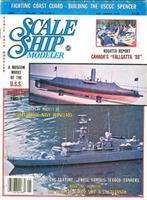 Name: 09-4_Jun86.jpg Views: 271 Size: 57.6 KB Description: June 1986