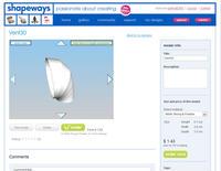 Name: vent30.jpg Views: 358 Size: 64.1 KB Description: