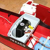 Name: midhouseoffmed.jpg