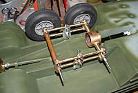 Name: 2004_0221dukw0001.jpg Views: 838 Size: 134.8 KB Description: Rear axles