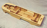 Name: dukwwood1.jpg Views: 687 Size: 42.1 KB Description: wood hull
