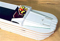 Name: front1.jpg