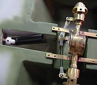 Name: steerbot.jpg Views: 556 Size: 93.7 KB Description: steering linkage