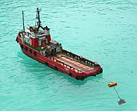 Name: a_1992.jpg Views: 421 Size: 80.7 KB Description: An AHTS deploys an anchor.