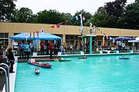 Name: a_2002.jpg Views: 269 Size: 103.5 KB Description: Poolside at the Parkbad (Baths in the Park, now converted to a shallow pool, just perfect for boats!)