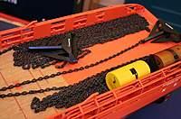 Name: a_2196.jpg Views: 387 Size: 103.1 KB Description: Nice chain.