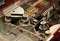 Name: a_2179.jpg Views: 513 Size: 101.0 KB Description: Belt drives to the azimuthing drives.