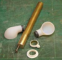 Name: N_2616.jpg Views: 254 Size: 90.5 KB Description: Cowl vent parts
