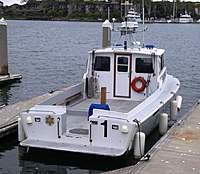 Name: DSC00658a.jpg Views: 503 Size: 81.8 KB Description: Sheriff's version, with enclosed cabin