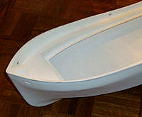 Name: a00975.jpg