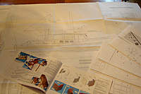 Name: a00980.jpg