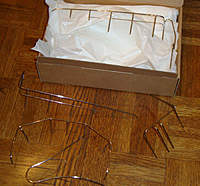 Name: a00981.jpg