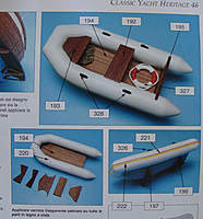 Name: b01009.jpg