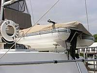 Name: dinghy.jpg