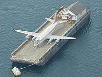 Name: HMCSJeanChretien.jpg Views: 283 Size: 63.4 KB Description: