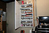 Name: IMG_3215.jpg